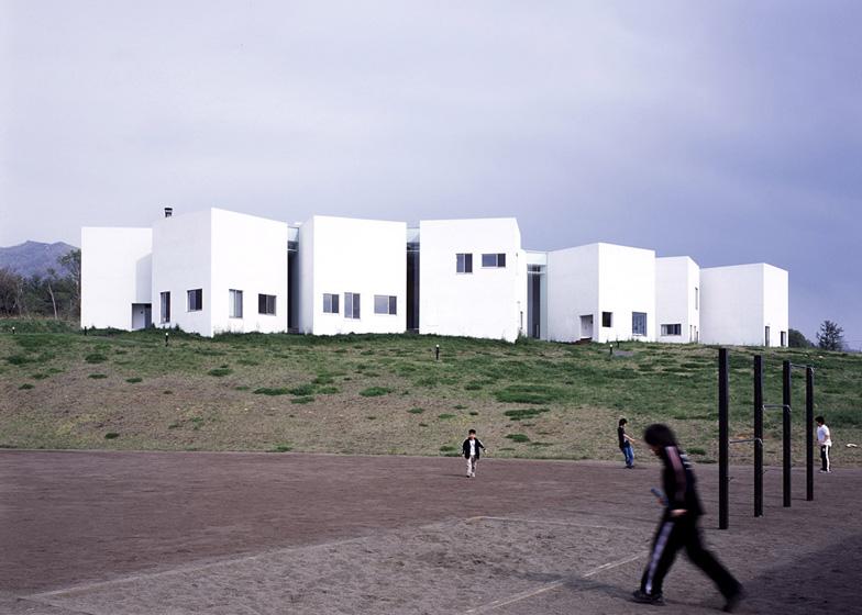Children's Center for Psychiatric Rehabilitation