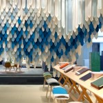 The Picnic by Raw Edges for Kvadrat