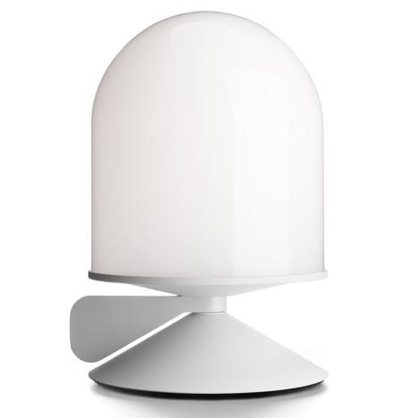 Vinge table lamp by Note for Orsjo Belysning