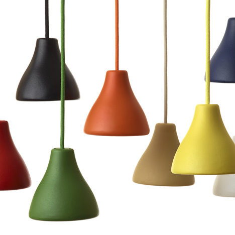 W131 pendant lamps by claesson koivisto rune for wstberg mozeypictures Gallery