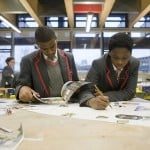 "UK government backs down on plans to ""demolish"" creative education"
