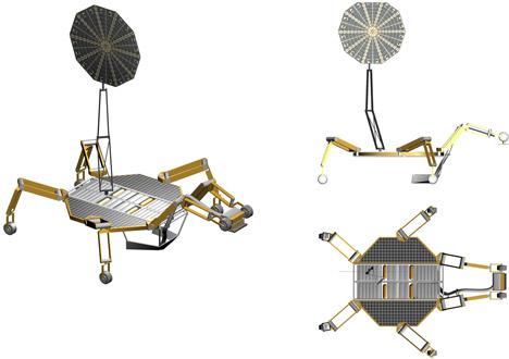 3D-printed-moon-base