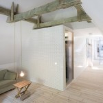 dezeen_Apartment in Fohr by Francesco Di Gregorio and Karin Matz_2sq