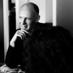 """Architecture """"is still in the Walkman phase"""" - Ben van Berkel"""