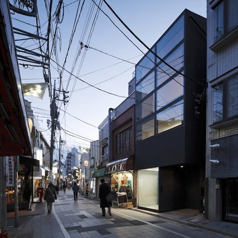 dezeen_Flag by Apollo Architects Associates_1sq