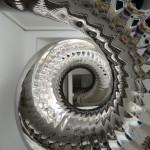 Skyhouse by David Hotson and Ghislaine Viñas