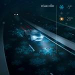 Smart Highway by Studio Roosegaarde