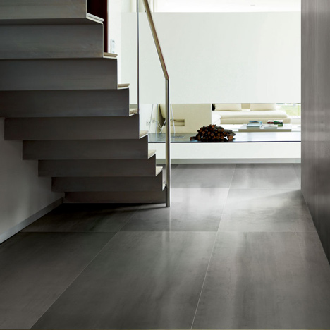 Strata launch a range of Slimtech tiles