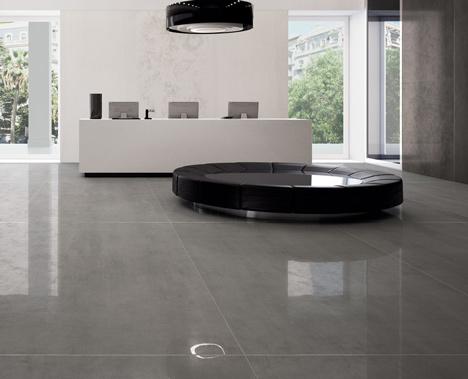 Strata launch a range of Slimtech tiles