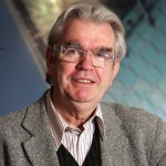 Terry Farrell to lead UK government architecture review