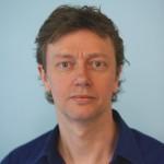 New Design Academy Eindhoven creative director announced