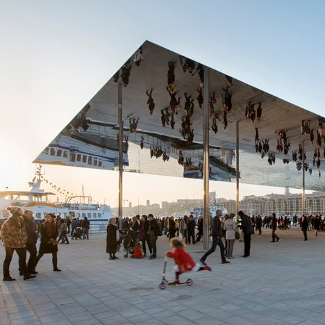 dezeen_Vieux Port pavilion by Foster Partners_1sq