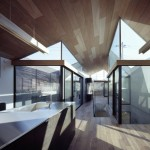 Neut by Apollo Architects & Associates
