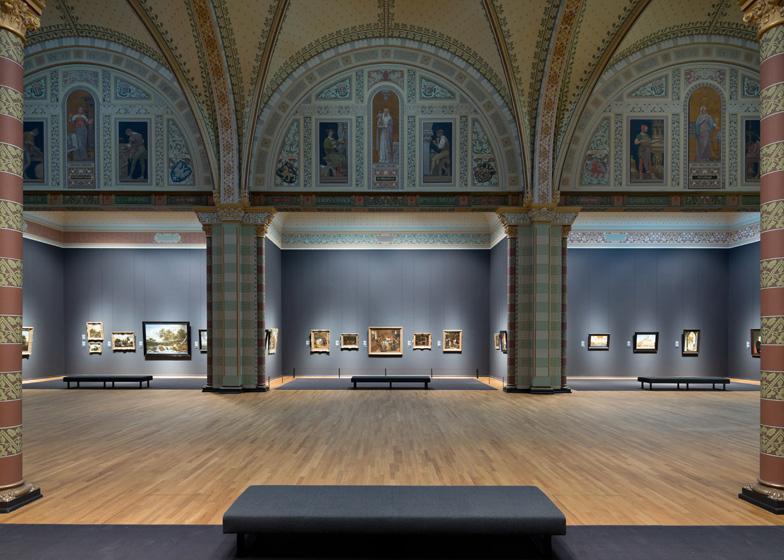 https://static.dezeen.com/uploads/2013/04/Dezeen_Rijksmuseum-by-Cruz-y-Ortiz-Arquitectos_ss_8.jpg
