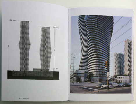 Competition: five copies of Ma Yansong Monograph to be won