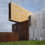 AIA names top ten green projects of 2013