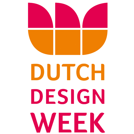 Dutch Design Week announces new director