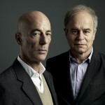 Herzog & de Meuron in the frame for Chelsea FC stadium expansion