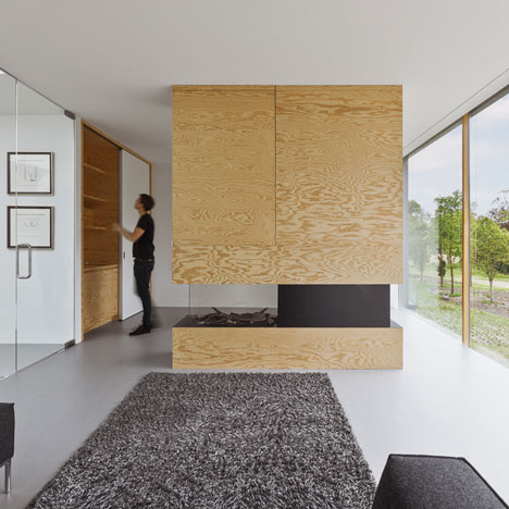 dezeen_Home 09 by i29_1sqa