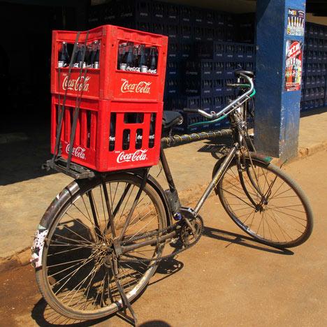 Kit Yamoyo by Cola Life and PI Global