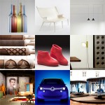 New Pinterest board: Milan 2013