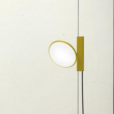 dezeen_OK lamp by Konstantin Grcic_ss 3
