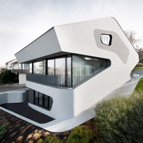 dezeen_OLS House by J Mayer H_5sqa
