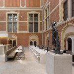 dezeen_Rijksmuseum Cafe by Studio Linse_1sq