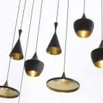 UK design copyright bill comes into force