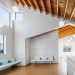 Y Clinic by Kimitaka Aoki of ARCO Architects