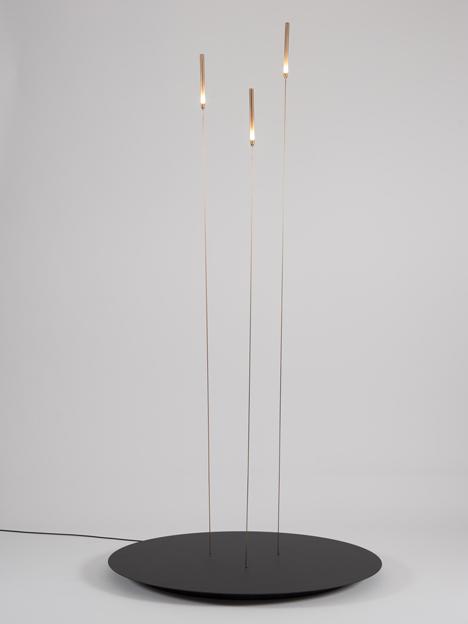 Inaho by Hideki Yoshimoto and Yoshinaka Ono