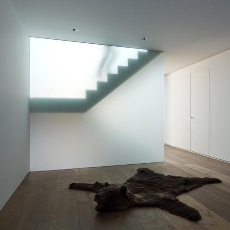 Dezeen_Markthuis by BARCODE Architects_2sq