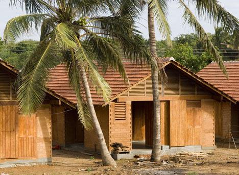 Dezeen_Post-Tsunami Housing by Shigeru Ban Architects_2