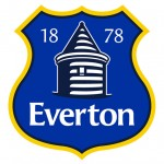 Fan outcry prompts Everton FC to ditch new badge design