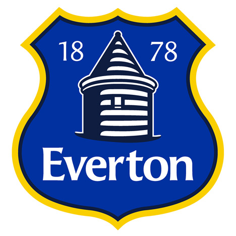 Image result for everton badge 300x300