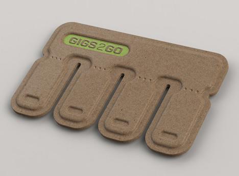 GIGS.2.GO by Bolt Group