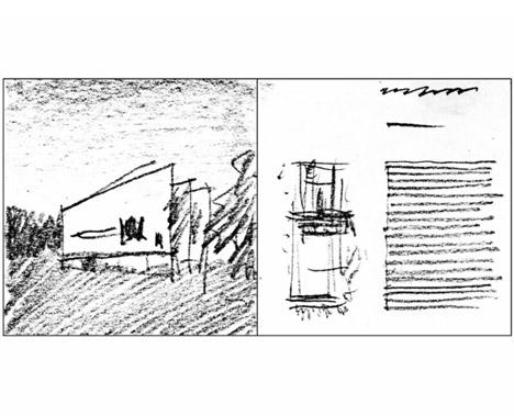 Massimo Vignelli Makes Books