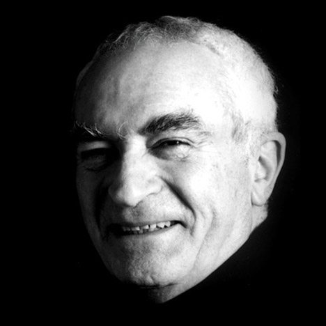 """The grid is the underwear of the book"" - Massimo Vignelli"