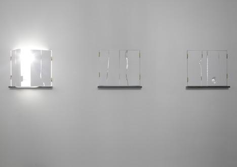 New Amsterdam Interior by Bo Reudler Studio