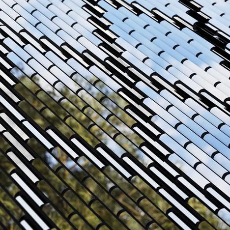 Register for Clerkenwell Design Week 2013