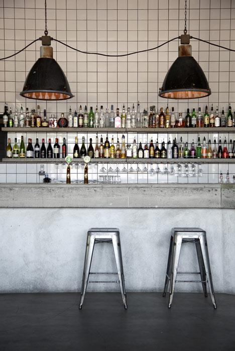 Risultati immagini per nazdrowje bar