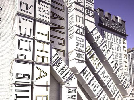 Smithsonian Cooper-Hewitt announces National Design Awards winners