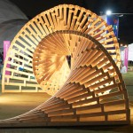 Call for entries to the Asia Awards at Tokyo Designers Week 2013