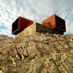 dezeen_Tudela-Culip Restoration Project by EMF and Ardevol_1sq