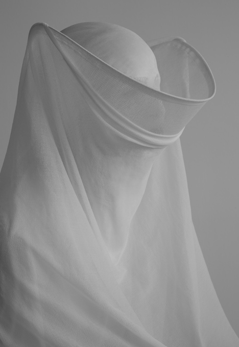 Vedas by Nicholas Alan Cope and Dustin Edward Arnold
