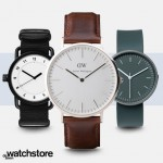 Father's Day gifts at Dezeen Watch Store