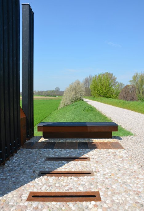 Dezeen_ Cultural landscape path in the lower Mincio_04
