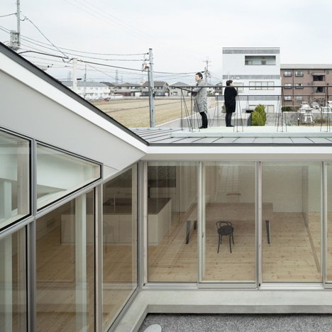 Dezeen_ House in Nagahama_16sq
