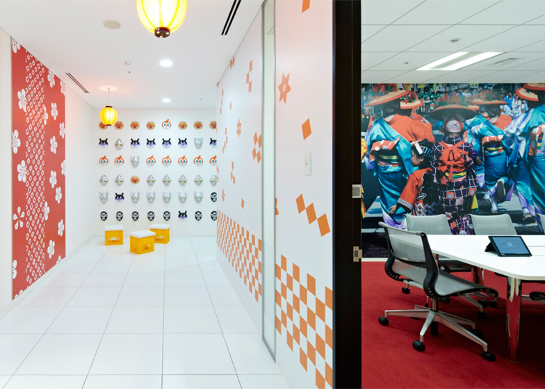 traditional office corridors google. Traditional Office Corridors Google S