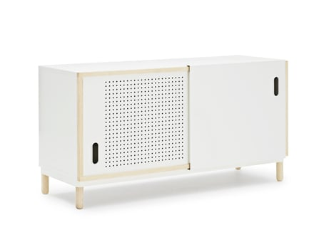 Kabino for Normann Copenhagen